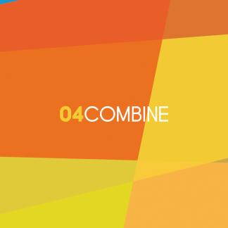 Combineer